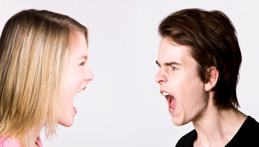Mentalisering innebär bättre kontroll över känslor